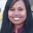 Shelly, is looking for part time nanny in Waipahu