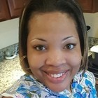 Roderica, is looking for childcare in Odenton 21113