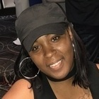 Laschae, licensed childcare assistant in Virginia beach