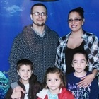 Jessica, is looking for part time nanny - 27258 Haw river