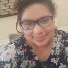Dinora, childcare provider in Miami